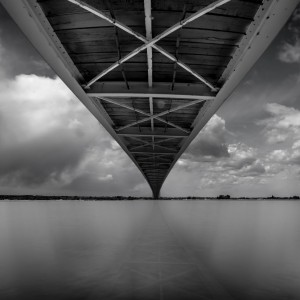 001_Vedran_Vugrinec_Nebeski most_Bridge from Heaven.jpg