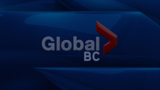 Global Tv Canada, motion graphics